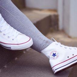 оригінальне розмовне взуття, як відрізнити їх від підробок